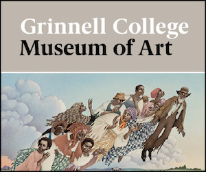 Grinnell College Museum of Art 7
