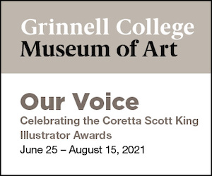 Grinnell College Museum of Art 6