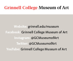 Grinnell College Museum of Art 5