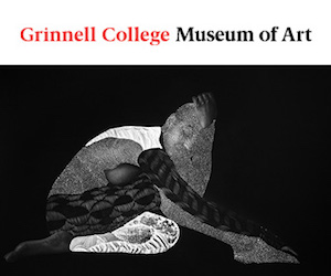 Grinnell College Museum of Art 4